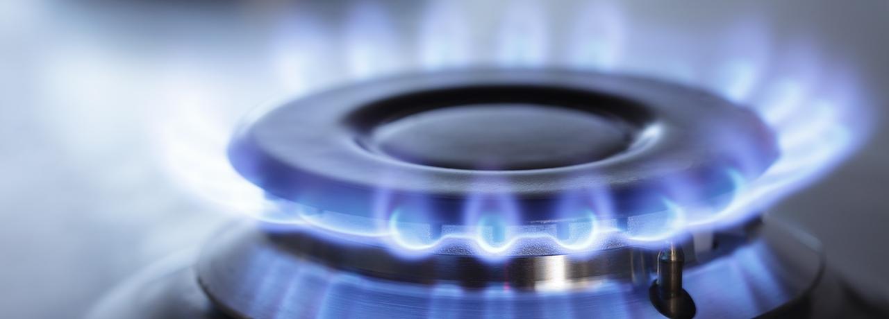 Contratto Eni gas e luce, informazioni e assistenza   Eni ...